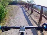 Trail Pejskařská stezka | Prokopské údolí...