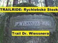 TRAILRIDE: Rychlebské Stezky : Trail Dr....