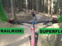 TRAILRIDE: SUPERFLOW #2