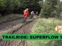 TRAILRIDE: SUPERFLOW #5