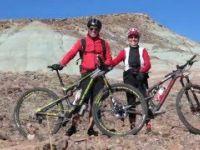 21 Utah Moab Cedar Mountain (Zephir color)