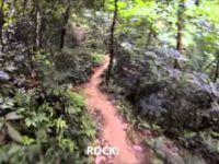 Bukit Kiara Enduro Asia MTB - Stage 4
