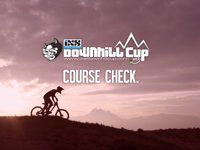 iXS EDC 2014 #2 Schladming Course Check