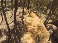 Luvin Shovels Trail, Kalamunda Perth