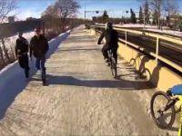 KInsmen to River Valley Rd Access (ALain,...