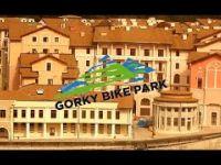 Gorki Dh Cup 2014