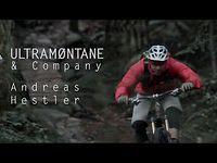 Andrea Hestler aka 'Dre' riding Pipeline in Winter