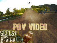 FEST series - Loosefest - POV video