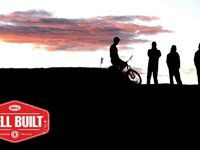 2013 Bell Built Grants: Steamboat Springs,...
