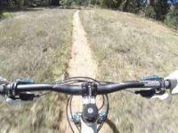 Mount Laguna Riding; Chico Spur. San Diego....