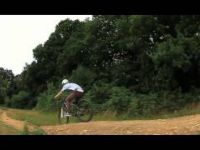 SBP Summer 2013 Edit