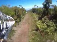 MagicTrails - NorthCoast @MadeiraIslandfrom