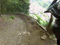 Todtnau Downhill