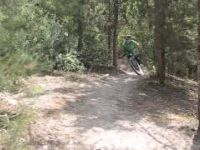 DH Israel 23.05 - Elyakim Forest