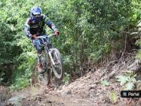 Pista de Downhill do Atouguia - Hélder Serrão