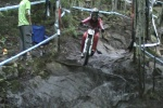 mont saint-anne WORLD CUP 2009