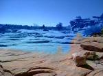 Amasa Back Rocks