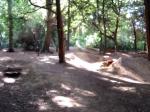 A1 Trails