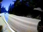 Juggs Trail, California