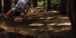 Epic Rider Segement