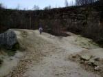 uppermill quarry