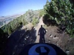 Mountain Ranches Bike Park