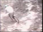 Dario downhill saracura