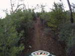 secret trail 2