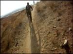 Bootleg IMBA Trail