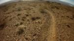POW Trail