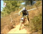 2000 Campeonato Nacional XC/DH