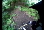 Test GoPro Helmet Hero