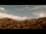 Red Bull Rampage 08 Recut by Ult1mate