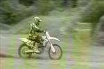 Vt moto track