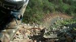 La Costa Downhill
