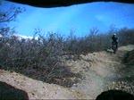 Squaw peak 2010