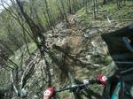 team downhill (rickchris)