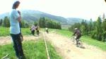 DIVERSE Downhill Contest #2 - Żar 29-30 maja 2010