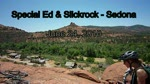 Special Ed - Secret Slickrock - Pyramid