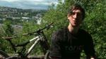 Will Soffe Rides Kilvey