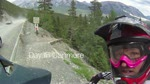 Canada Day In Canmore *Full Length*