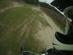 Trail One