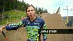 CrankWorx Colorado Dual Slalom Info