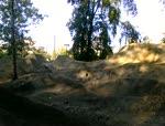 Vanier Park Update