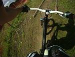 horseshoe trail 3