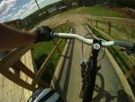 horseshoe trail 1