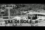 Val Di Sole, It World Cup #5