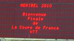 Meribel 2010 - Finale coupe de France DH