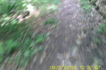 Kőfejtő headcam részlet