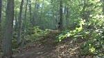 Horseshoe Trail 3-new drop